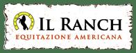Il Ranch Logo